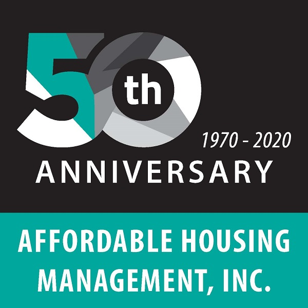 Apartments In Greensboro Nc Under 800: Affordable Housing Management, Inc